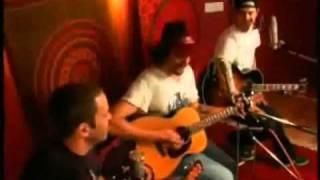 Jack Johnson, Donavon Frankenreiter and G-Love -- Rodeo Clowns (Letra, Tradução e Vídeo)
