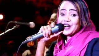 مازيكا فاطمة عمر - لاوحبك تحميل MP3