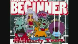 Absolute Beginner  - Dies ist nicht Amerika (The Early Years)