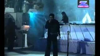 Wedding Song   Sukhwinder & A R Rehman