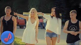 Миша ТаланТ Feat StoDva- Вон из моей памяти [Новые Клипы 2018]