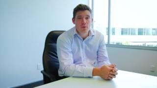 Vidéo de STAAH Channel Manager