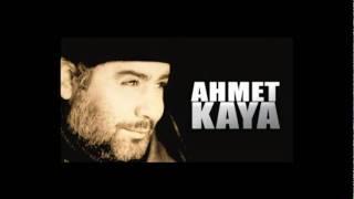 Halit Bilgic - Ahmet kaya Ölmez