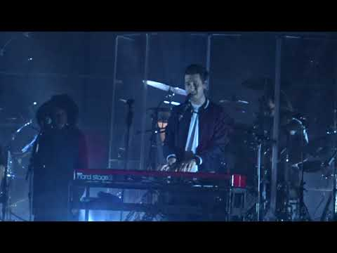 Bastille Reorchestrated | The Anchor | @ Manchester Apollo 10.04.18 Mp3