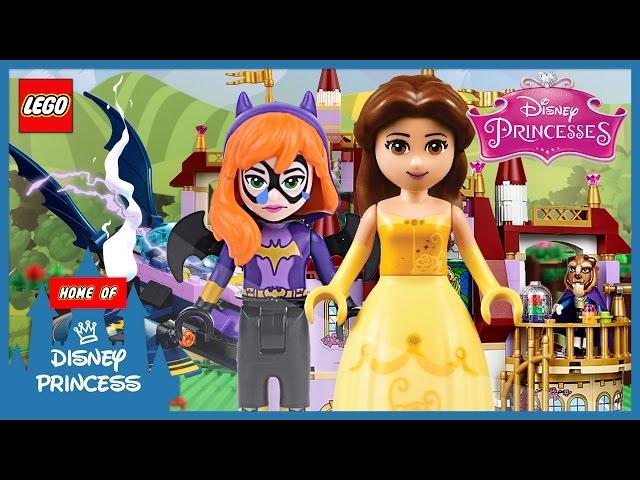 Lego-disney-princess-belle