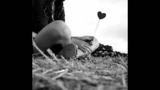 Tanita Tikaram - Valentine Heart
