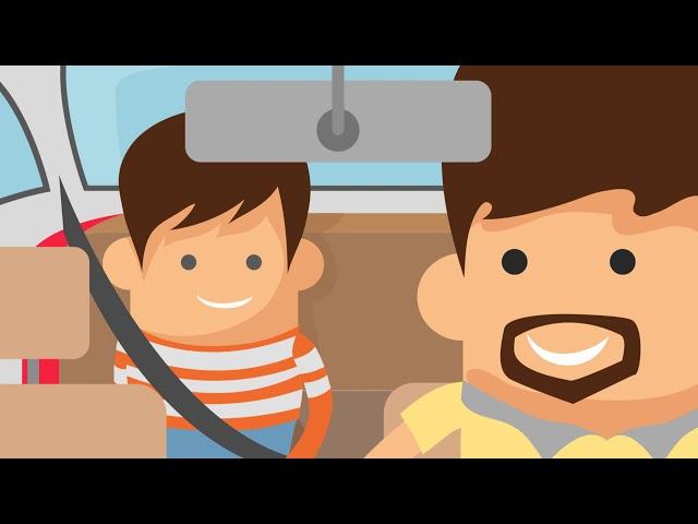 Consejos para usuarios de taxi