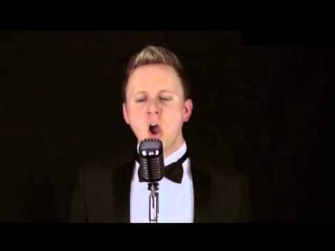 Steve Sings Video