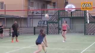 san-giorgio-volley-days-un-torneo-di-grande-successo