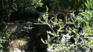 preview picture of video 'La Granja, Mallorca, Spain, HD'