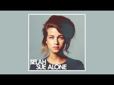 Selah Sue Biography, Discography, Chart History @ Top40