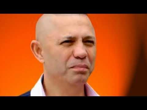 Nicolae Guta – Stau si ma tot intreb Video