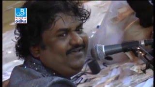 Osman Mir   Mogal Aave Navrat Ramva   Sarakadiya Live Programme   Gujarati Dayro - 4