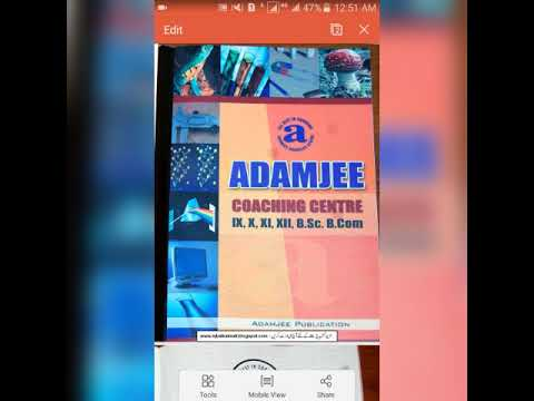 adamjee-notes-for-class-12-english-summary-videos