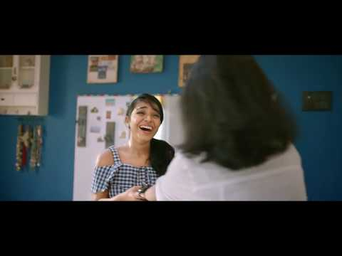 Download June malayalam movie 2019 | Rajisha vijayan|full HD HD Mp4 3GP Video and MP3