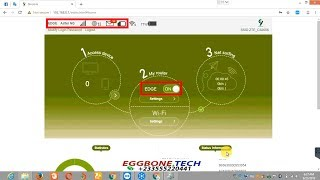 Unlock 9mobile  / Etisalat ZTE MF910 Plus WiFi Router