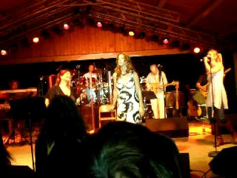 "WILSON PHILLIPS - ""IMPULSIVE""8/5/09"