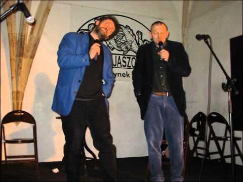 Kabaret Koalicja - Humoreska