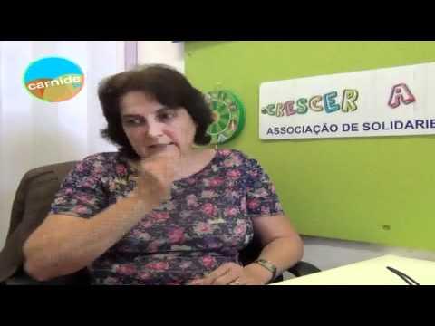 Ep36 - Entrevista com Noemi Paraiso - Crescer a Cores