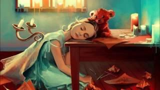 The Dandy Warhols - Sleep -