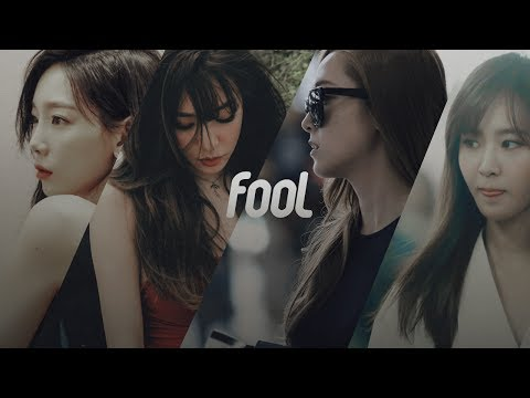 YULSIC✘TAENY | Fool Mp3