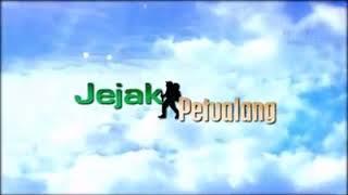 preview picture of video 'Potret HSU : Jejak Petualang - Itik Alabio Amuntai'