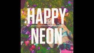 Neon Hitch - The Bus / Pink Fields
