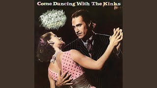 The Kinks A Rock n Roll Fantasy Music