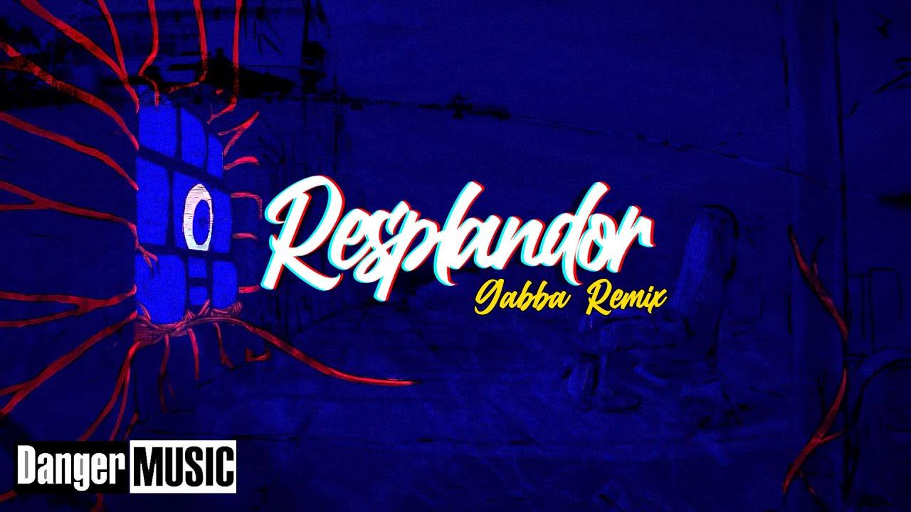 Resplandor (G4BBA Remix)