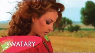 تحميل اغاني Amal Hijazi - Akher Gharam / أمل حجازي - آخر غرام MP3