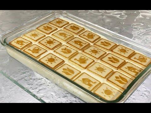 , title : 'How to Make Banana Chessmen Pudding