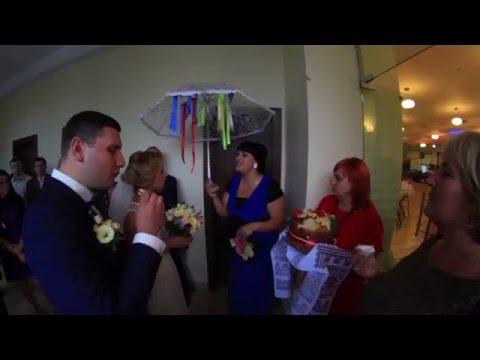 Вікторія Христенко, відео 7