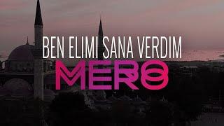 Musik-Video-Miniaturansicht zu Ben Elimi Sana Verdim Songtext von MERO