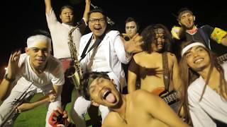 Senggol Tromol - Congyang Jus (Official Music Video)