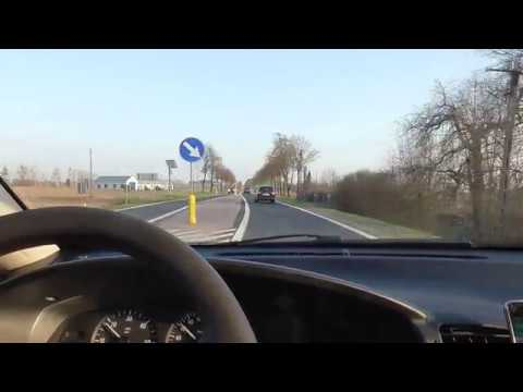 Как так может быть? Разговоры про дорогу в Польше  Jak to możliwe? Mówiąc o drodze w Polsce