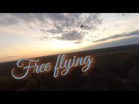 wings--900mm-ar-wing-fpv