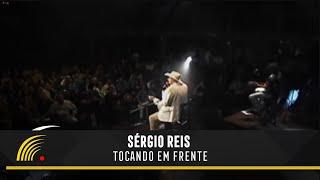 Sérgio Reis - Tocando Em Frente