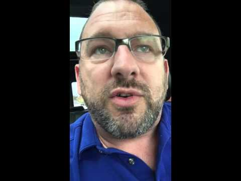 Thayer Video Walkthoughs 3