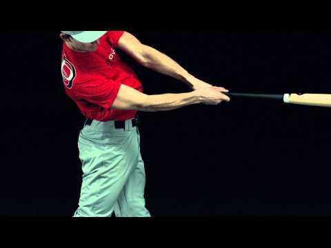 Brainspotting Case Study: A Hitting Streak in Baseball ...