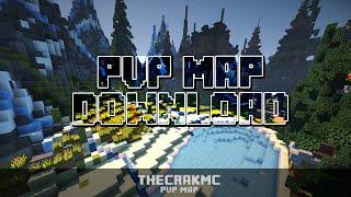 Minecraft Map FFA MAP Vantox Most Popular Videos - Geile maps fur minecraft downloaden