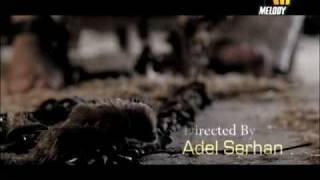 اغاني حصرية Fady Andraws - Hayda Mesh Ana / فادي أندراوس - هيدا مش أنا تحميل MP3