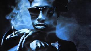 2 Live Crew - In The Dust (New Jack City Soundtrack)