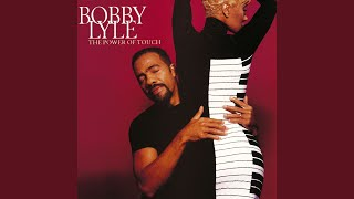 Bobby Lyle And Will Downing: Feel like makin love
