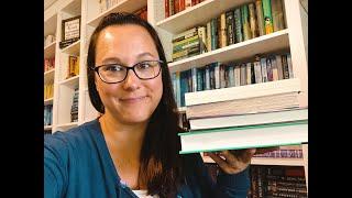 Virtual Book Club Tips and Tricks