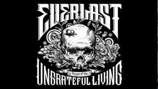Everlast - A Change is Gonna Come