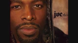 Joe feat. Nas - Get To Know Me (Prod. by Tim & Bob) (2007)