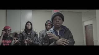 LB x LD Bandz x G Boy 'My Phone' (Official Video) Shot by @kavinroberts_