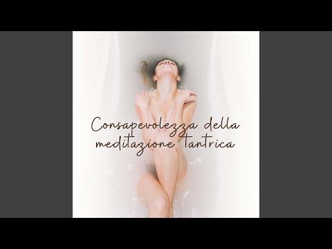 Sesso video Vasilisa