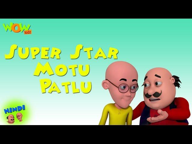 Super-star-motu-patlu