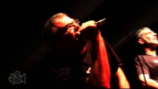 Descendents - I Wanna Be A Bear (Live in Sydney) | Moshcam